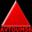 Сайт AVTOUM56.RU